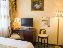 Palace Hotel  Polom #10