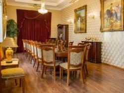 Palace Hotel  Polom #5