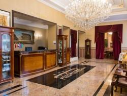 Palace Hotel  Polom #3