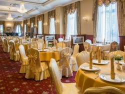 Palace Hotel  Polom #6