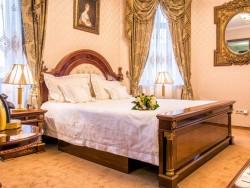 Palace Hotel  Polom Žilina (Sillein)