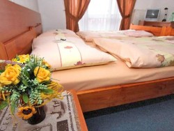 PARK Hotel Čingov #15
