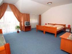 PARK Hotel Čingov #16