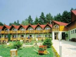 PARK Hotel Čingov #3