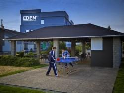 Pension EDEN #9