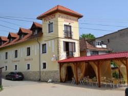 Penzión & Restaurant FERDINAND Moldava nad Bodvou