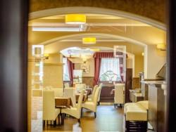 Penzión a Reštaurácia Corvin #13