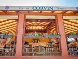 Penzión a Reštaurácia Corvin #19