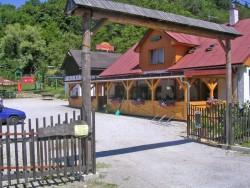 Penzión a Reštaurácia GRAJCIAR #2