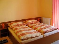 Penzión a Reštaurácia u Vinca #2