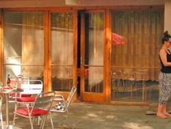 Penzión a Sauna Centrum Heinola #7