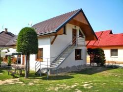 Apartamenty ANIKA Krásnohorská Dlhá Lúka (Krasnohorska Dluga Laka )