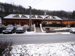 Penzión BARÁNOK Košice