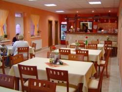 Penzión CASTEL & Pizzeria #14