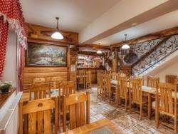 Penzion Chata PIENINY - Lesnica #28