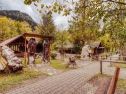 Penzión Chata PIENINY - Lesnica #50