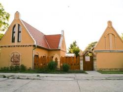 Penzión EDEN Dunajská Streda