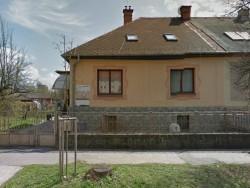 Penzión MARTEEL Prešov