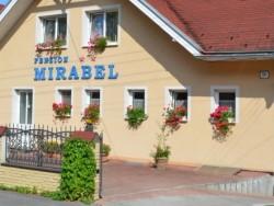 Penzión MIRABEL Liptovský Michal