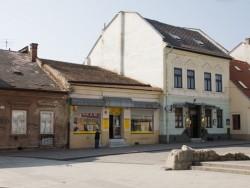 Penzión PLATZ Košice