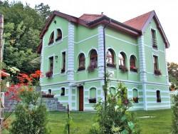 Pension ZLATY JELEN Košice