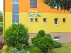 Penzión ZUZANA Trenčín