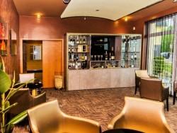 PORT CLUB Pension & Restaurant #22