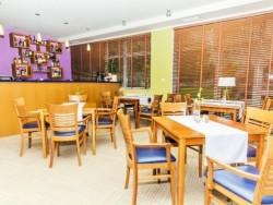 PORT CLUB Pension & Restaurant #24