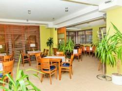 PORT CLUB Pension & Restaurant #25