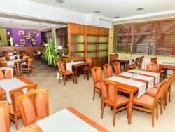 PORT CLUB Pension & Restaurant #26