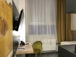 Primma Hotel #16
