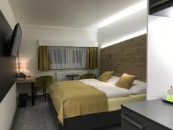 Primma Hotel #22