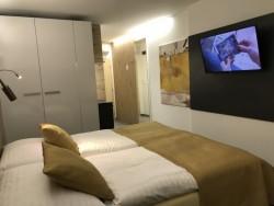 Primma Hotel #24