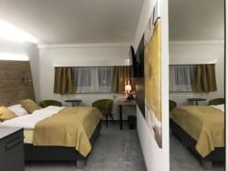 Primma Hotel #25