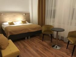 Primma Hotel #35