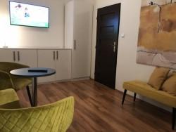 Primma Hotel #36