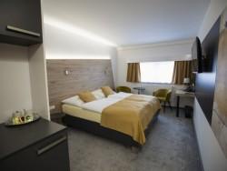 Primma Hotel #54