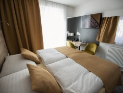 Primma Hotel #55