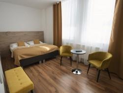 Primma Hotel #61