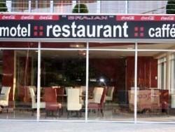 Reštaurácia & Penzión BRAJAN Bratislava