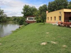 Rekreačné stredisko MADARÁSZ Blahová
