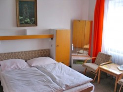 Hotel KREMENEC #10