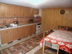 Rekreačný dom Homola #7