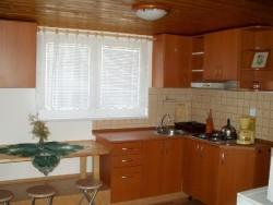 Rekreačný dom Homola #8