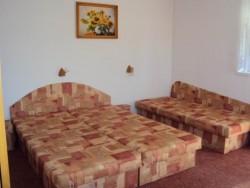 Rekreačný dom Homola #11