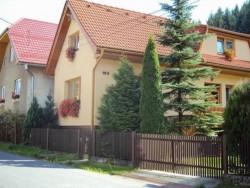 Rekreačný dom Homola #4