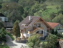Ferienhaus Vyhne Vyhne (Eisenbach)