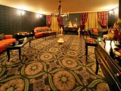 RESIDENCE Hotel & Club #12