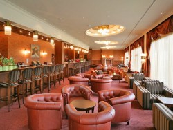 RESIDENCE Hotel & Club #20