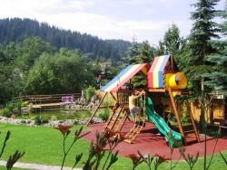 Rodinný Penzión Alpinka #3